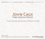 cage_gligg